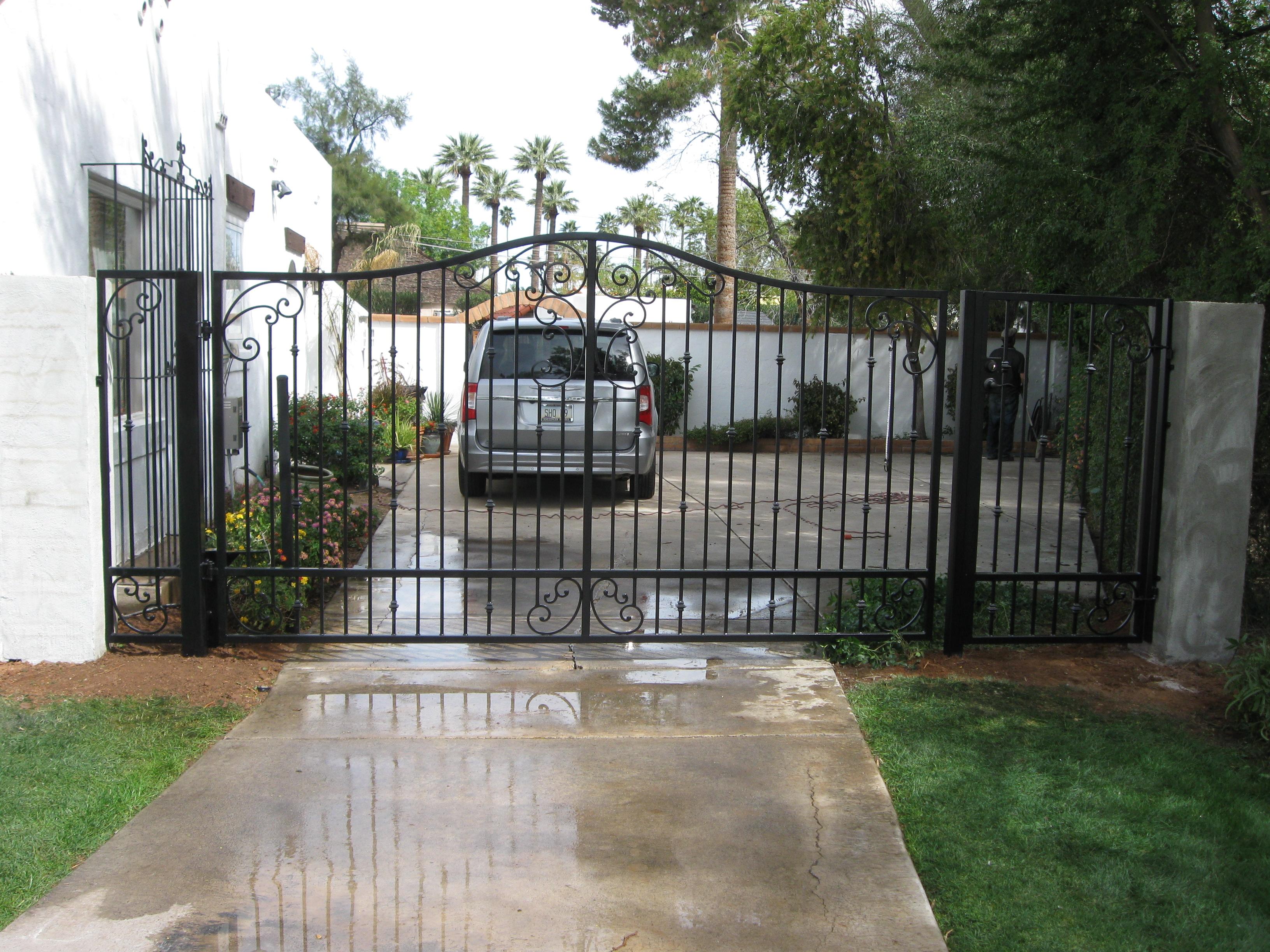 Driveway gates for Driveway gates online